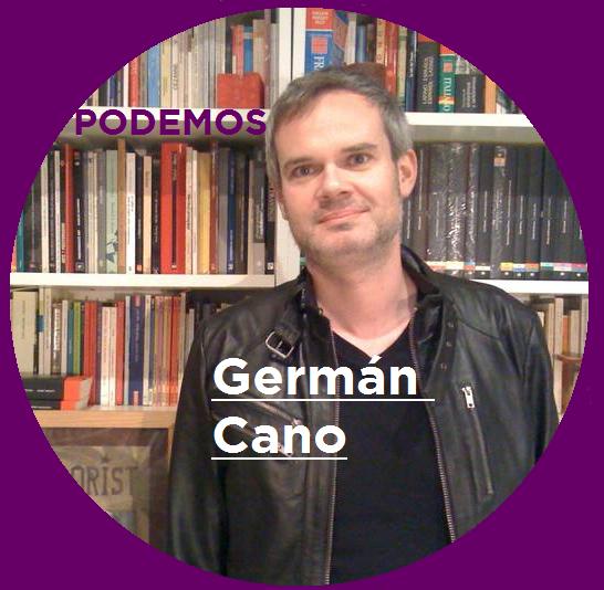 german-cano